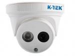 Camera K-TEK dòng IP Full HD IDF1013